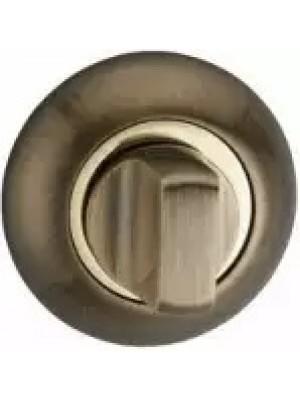 Завёртка Lokit WC круглая