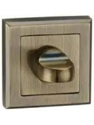 Завёртка Lokit WC квадрат