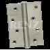 Петля RENZ R/L 100 FH стальная съёмная левая/правая