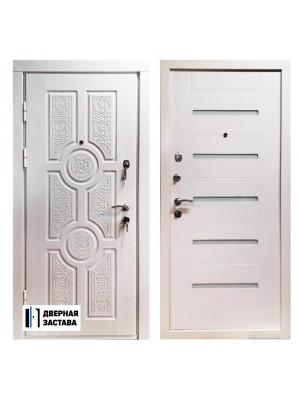 Дверь №22