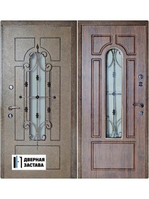 Дверь №20