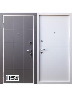 Дверь №18