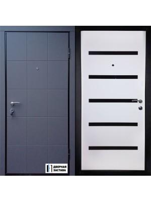 Дверь №14