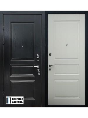 Дверь №16