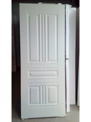 Дверь Альберо ДГ