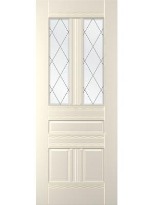 Дверь Альберо ДО