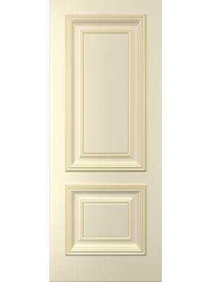 Дверь Дебют ДГ