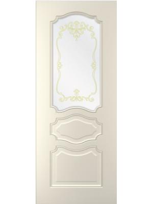 Дверь Жасмин-3  ДО