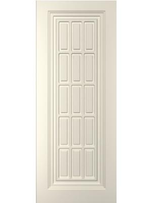 Дверь Леон  ДГ