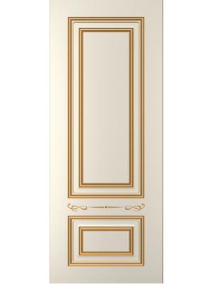 Дверь Паллада-3 ДГ