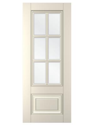 Дверь Паола ДО