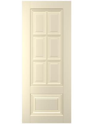 Дверь Паола ДГ