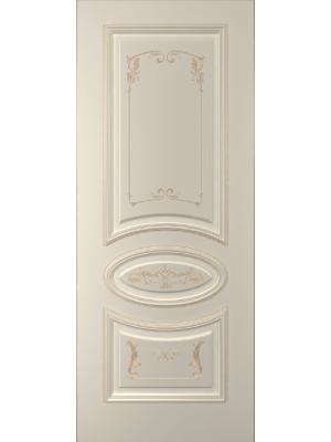 Дверь Ривьера-1 ДГ