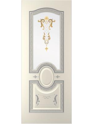 Дверь Султан ДО