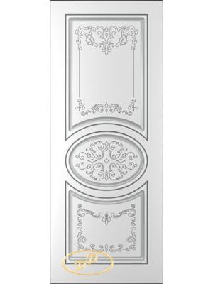 Дверь Вальс ДГ