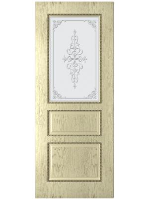 Дверь Астра ДО