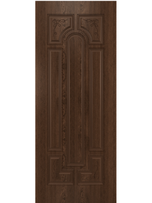 Дверь Атриум ДГ
