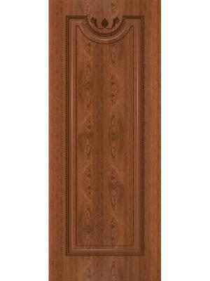 Дверь Цезарь-2 ДГ