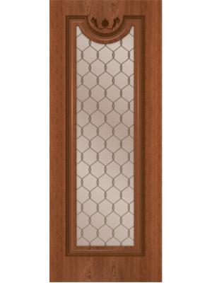 Дверь Цезарь-2 ДО