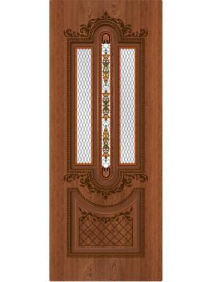 Дверь Джаз-2 ДО