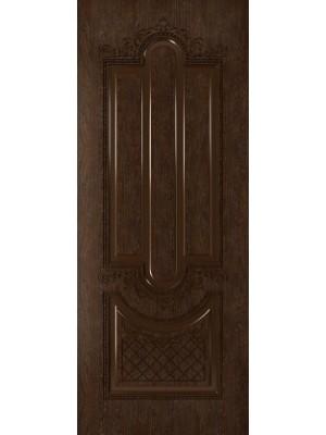 Дверь Джаз-1  ДГ