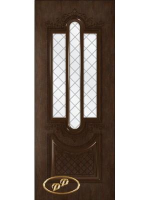 Дверь Джаз ДО
