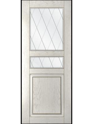 Дверь Элит ДО