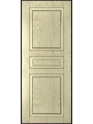 Дверь Элит  ДГ