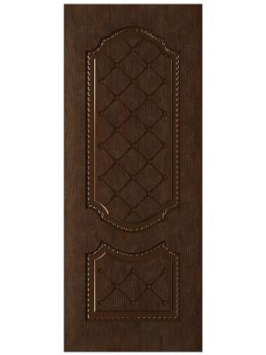 Дверь Экстра  ДГ