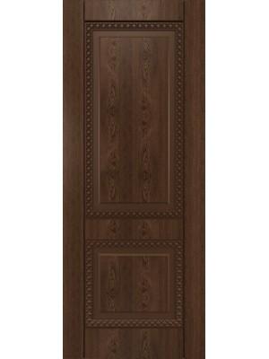 Дверь Камелот-1  ДГ