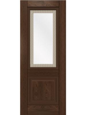 Дверь Камелот ДО