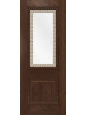 Дверь Камелот-1  ДО