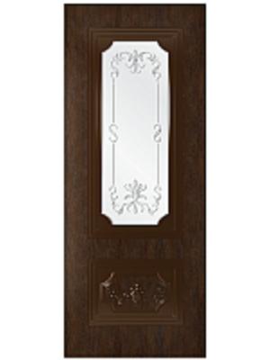 Дверь Порта-1 Д0