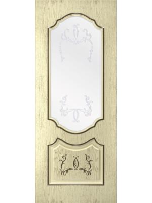 Дверь Премиум-1 ДО