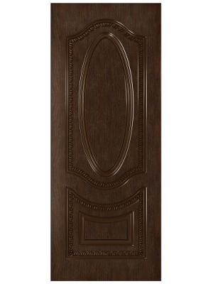 Дверь Президент ДГ