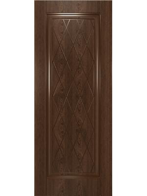Дверь Соло-1 ДГ
