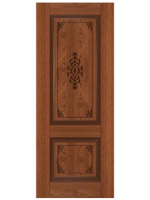 Дверь Стародуб  ДГ