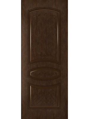 Дверь Танго-1 ДГ