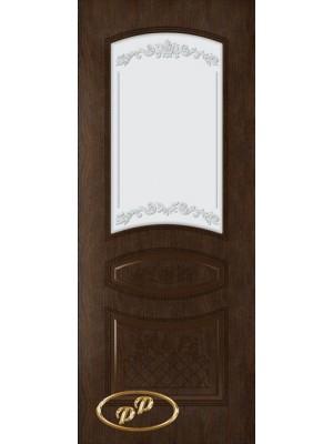 Дверь Танго ДО