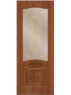 Дверь Юнона ДО