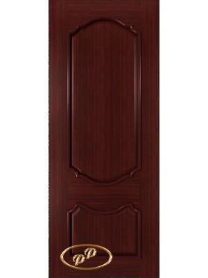 Дверь Капри ДГ