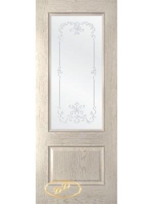 Дверь Пальмира ДО