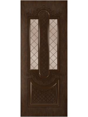 Дверь Джаз-1 ДО