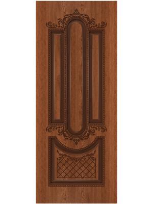 Дверь Джаз-2  ДГ