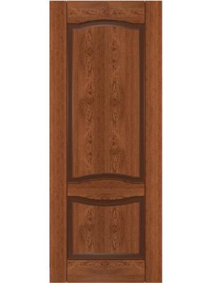 Дверь Дубрава-2  ДГ