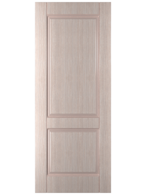 Дверь Ника-2 ДГ