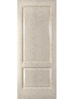 Дверь Монако ДГ