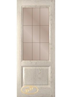 Дверь Монако ДO