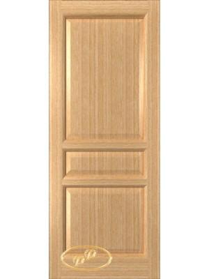 Дверь Орион ДГ