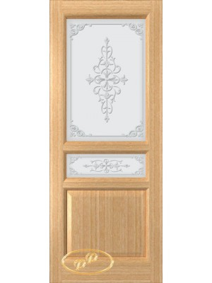 Дверь Орион ДО